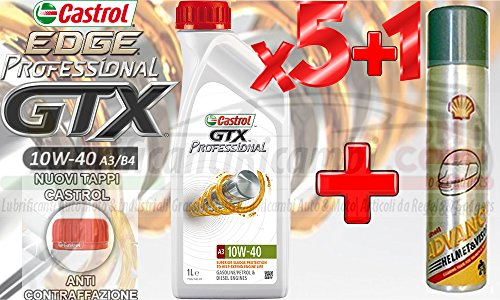 ol-motor-auto-castrol-gtx-professional-10-w-40-benzin-ol-motor-diesel-neue-formel-5-liter-1-dose-she