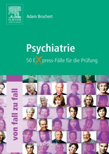 psychiatrie-von-fall-zu-fall-50-express-falle-fur-die-prufung