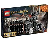 LEGO Battle at the Black Gate 79007 Lego Lord of the Rings 79007