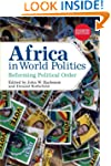 Africa in World Politics: Reforming P...
