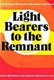 Light bearers to the remnant: Denominational history textbook for Seventh-Day Adventist college classes