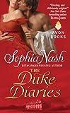 The Duke Diaries (Royal Entourage Book 3)