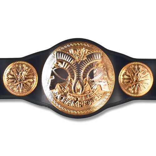 WWE Unified Tag Team Championship Commemorative ReplicaWwe Unified Tag Team Championship