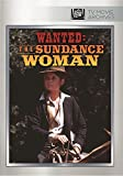 Wanted: The Sundance Woman [DVD] [Region 1] [US Import] [NTSC]