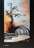 International Contemporary Artists volume IX
