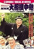 NHKが大相撲、名古屋場所の中継中止を決定