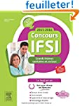 Concours IFSI 2015-2016 - Grands th�m...