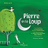 Pierre et le loup (version enrichie)