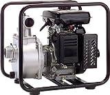 工進 ハイデルスポンプ ロビンエンジン搭載 4051203 KR50