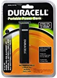 Duracell Duracell Du7169 2,600mah Powerbank (black) - Other Chargers - Retail Packaging - Black