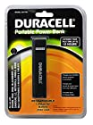 Duracell 2600 mAh Power Bank for iPhone 3G/3GS/4/4s - Retail Packaging - Black