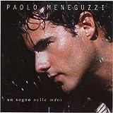 Mirame A Los Ojos (Ruego)/ ... - Paolo Meneguzzi