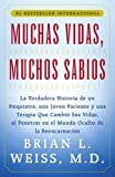 img - for Muchas Vidas, Muchos Sabios (Many Lives, Many Mast: (Many Lives, Many Masters) (Spanish Edition) book / textbook / text book