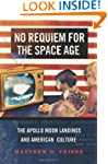 No Requiem for the Space Age: The Apo...