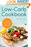 Low Carb Cookbook: Everyday Low Carb...