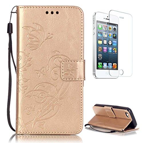 coque-iphone-se-5s-5-housse-en-cuir-avec-gravuit-protection-decrancasehome-papillon-fleur-en-relief-