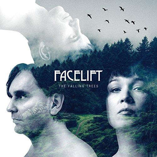 Facelift-The Falling Trees-WEB-2015-LEV Download
