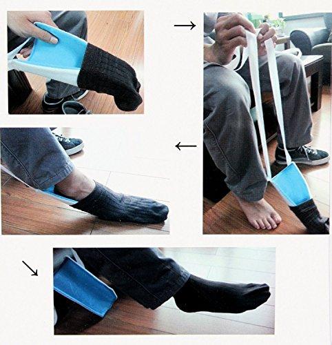 freshgadgetzset-di-1-aiuto-per-infilare-i-calzini-ottimo-per-le-persone-anziane-o-per-chi-fa-fatica-