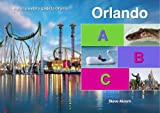 img - for Orlando ABC book / textbook / text book