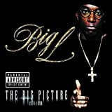 The Big Picture - Big L