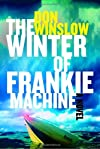 The Winter of Frankie Machine