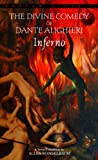 Inferno (Turtleback School & Library Binding Edition) (Bantam Classics (Pb)) (0808509578) by Dante Alighieri