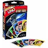 Uno Star Trek - Uno