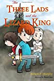 The Three Lads and the Lizard King