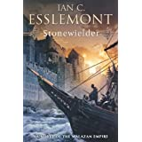 Stonewielder: A Novel of the Malazan Empire ~ Ian C. Esslemont