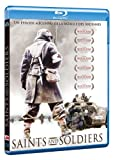 echange, troc Saints and Soldiers [Blu-ray]