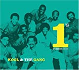 echange, troc Kool & The Gang - Number 1's