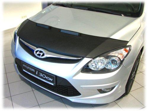 AB-00527-Hyundai-i30-2007-2011-BRA-DE-CAPOT-PROTEGE-CAPOT-Tuning-Bonnet-Bra