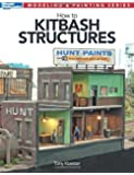 How to Kitbash Structures (Modeling & Painting)