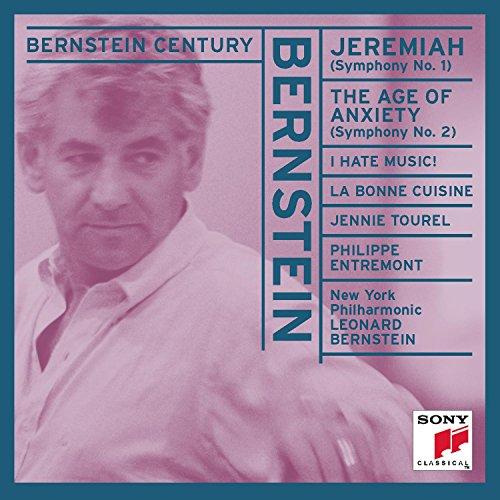 Alliance Bernstein 0000003794