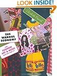 The Warhol Economy: How Fashion, Art,...