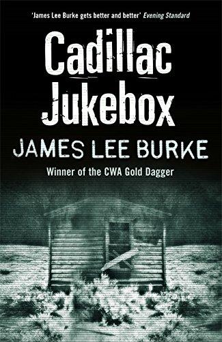 cadillac-jukebox