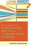 The Handbook for Evidence-Based Pract...