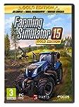 Farming Simulator 15 - �dition gold