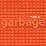 Version 2.0 - Garbage