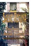 img - for Salve Regina (Spanish Edition) book / textbook / text book