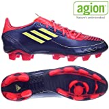 Adidas F30 TRX AG Purple