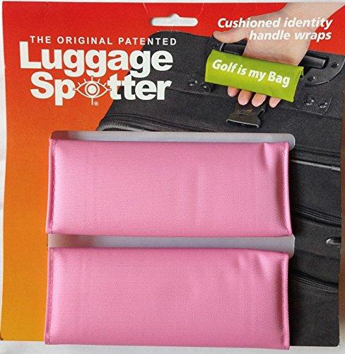 bright-pink-original-patented-luggage-spotterr-luggage-locator-handle-grip-luggage-grip-travel-bag-t