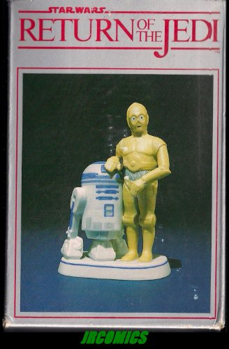 c-3po-r2-d2-star-wars-return-of-the-jedi-hand-painted-bisque-porcelain-figurine-by-sigma-1983