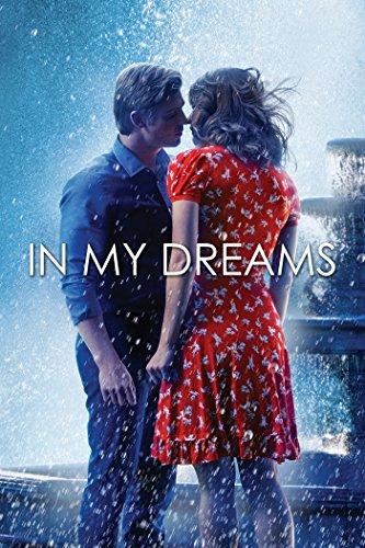 in-my-dreams-dt-ov