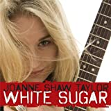 White Sugar Joanne Shaw Taylor