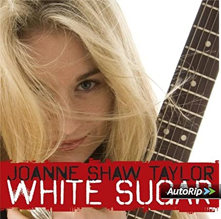 Joanne Shaw Taylor  51c2L4UMCTL._SY450_PJautoripBadge,BottomRight,4,-40_OU11__