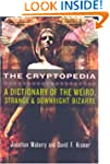 The Cryptopedia: A Dictionary of the...