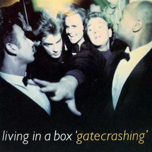 Room in your heart download lyrics living in a box zortam music for Living in a box room in your heart lyrics