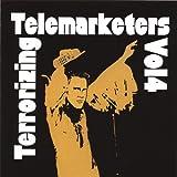 Terrorizing Telemarketers 4