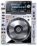 PIONEER CDJ2000 NEXUS PLATINUM Players Table top